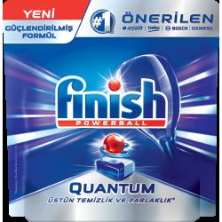 Finish Quantum Orijinal 72 * 4