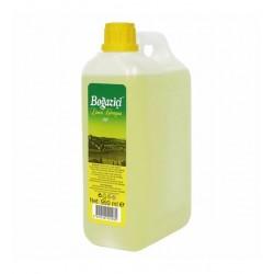 Boğaziçi Kolonya Bidon 950ml (80° Limon Kolonyası)