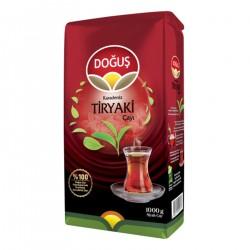 Doğuş Tiryaki Çay 1000 G