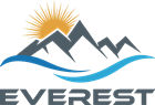 Everest Grup