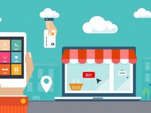 Günümüzde E-Ticaret'in Önemi