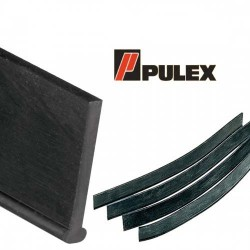Pulex Camçek Lastiği