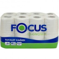Focus Wc Kağıdı