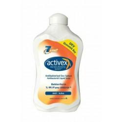 Activex 1800 ml Sıvı Sabun